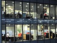 Plan de rigueur : les mesures concernant les entreprises