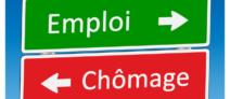 Plan de sauvegarde de l'emploi : appréciation du seuil de 50 salariés