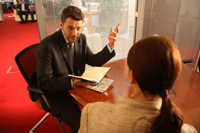 Quand le plan de sauvegarde de l'emploi doit intégrer un plan de reclassement interne