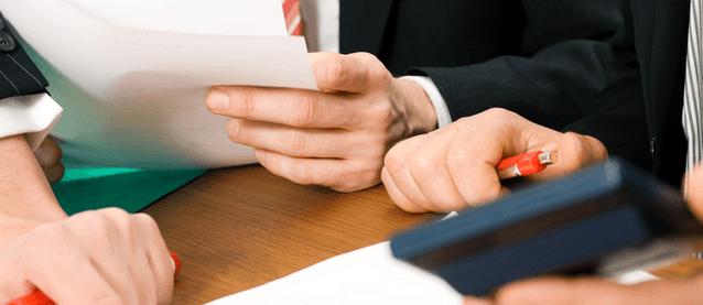 Plan de soutien aux PME : Oseo fait le plein de demandes