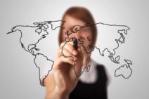 Les PME exportatrices restent trop focalisées sur l'Europe