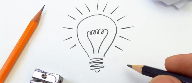 Les PME jouent le jeu de l'innovation