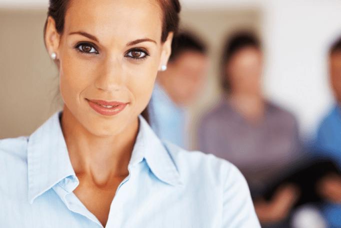 Portrait des femmes entrepreneurs d'aujourd'hui