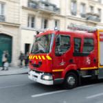La prévention des incendies dans l'entreprise