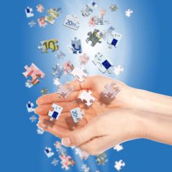 Les primes et gratifications : des compléments de salaire