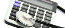 Les principales mesures du projet de loi de financement de la Sécurité sociale pour 2011