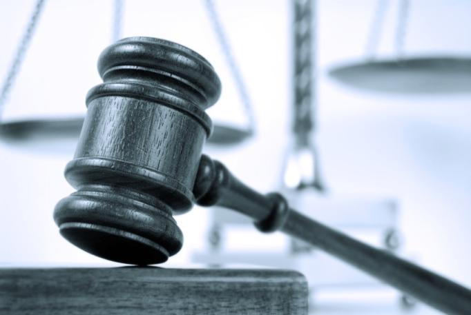 Prise d'acte de rupture du contrat de travail : le pouvoir d'appréciation des juges du fond