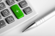 Projet de loi de finances rectificative pour 2012 et fiscalité des entreprises