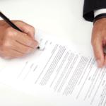 La promesse d'embauche vaut contrat de travail