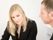 Prorogation de la convention d'assurance chômage et de la CRP
