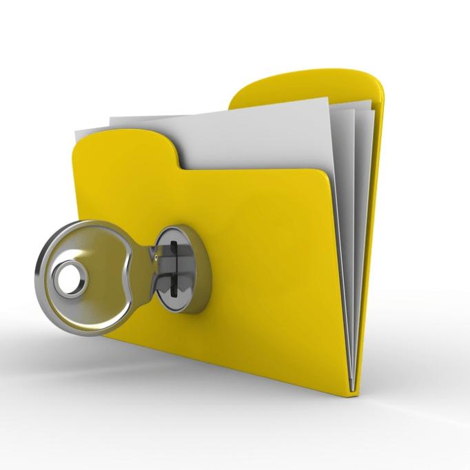 La protection des données personnelles en six points