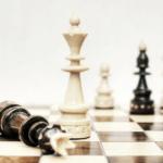 Comment protéger votre meilleur client de vos concurrents ?