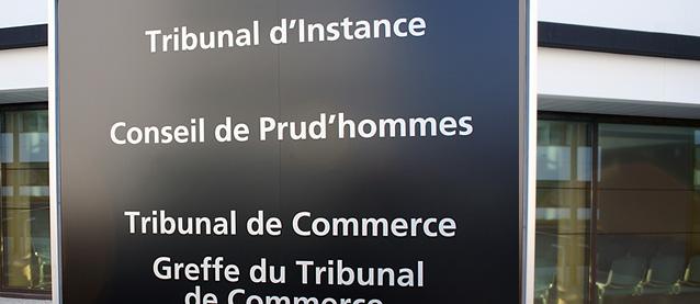 Prud 39 hommes le bureau de jugement - Bureau de conciliation prud hommes ...