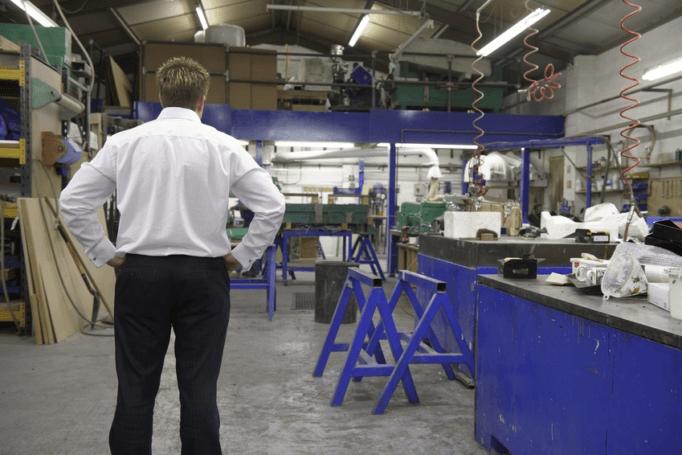 Reclassement des salariés visés par un licenciement économique