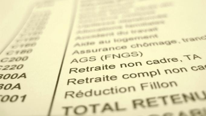 Réduction de cotisations d'allocations familiales pour les employeurs : le décret publié