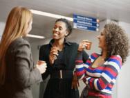 Réduction Fillon : neutralisation des temps de pause non assimilés à du travail effectif