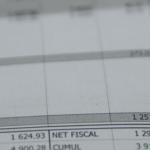 Réduction Fillon : précisions sur la composition de la rémunération brute mensuelle
