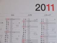 Réduction Fillon : précisions sur les modalités de l'annualisation