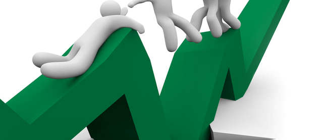 La réforme du droit des faillites, un projet de loi sur la sauvegarde des entreprises