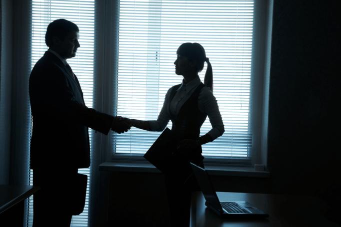 Relations employeur-salariés : un nouveau pacte social en question