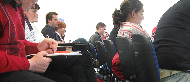 La rémunération des heures de formation des membres du CHSCT en question