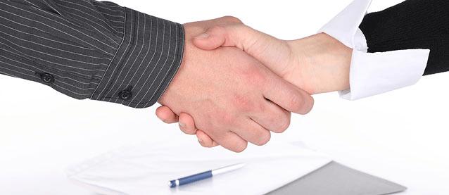 Renouvellement de la période d'essai : le salarié doit donner son accord exprès