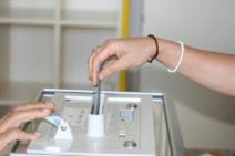 Représentativité des organisations syndicales et mode de décompte des suffrages