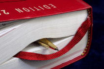 La requalification d'un contrat de franchise en contrat de travail