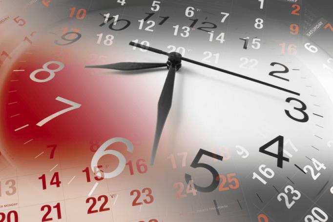 Requalification du contrat de travail intermittent en contrat de travail à temps complet