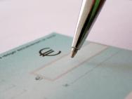 Retards de paiement : état des lieux dans les petites entreprises
