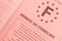 Retrait du permis de conduire dans le cadre de la vie privée : pas de faute professionnelle