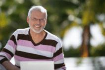 Retraite à 60 ans pour les assurés ayant commencé à travailler avant 20 ans : le décret est publié