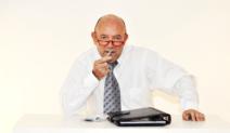 Retraite progressive : possibilité de cotiser sur la base d'une rémunération à temps plein