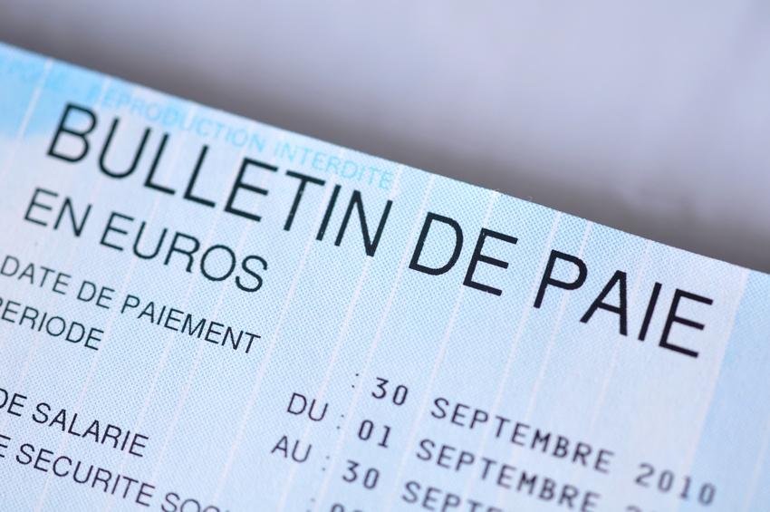 Saisies Sur Salaire De Nouveaux Seuils Pour 2012