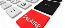 Les salaires devraient augmenter de 3,1 % en 2008