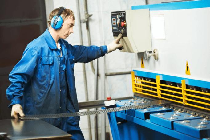 Salarié polyvalent : les règles liées à une nouvelle affectation