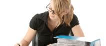 Simplifications administratives : précisions sur le fonctionnement du Tese
