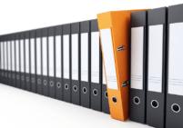 Simplifications pour les entreprises : des échéances fixes pour les mesures à venir