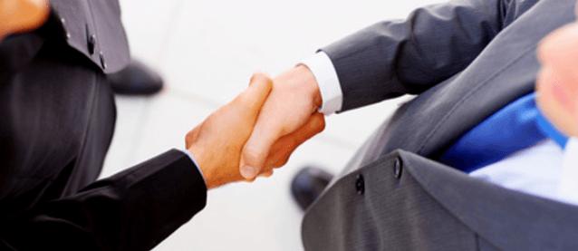 Un site internet pour aider les PME à accéder aux marchés publics