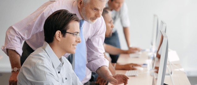 Stages en entreprises : de nouvelles conditions