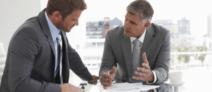 Statut de cadre dirigeant : les conditions réelles d'emploi