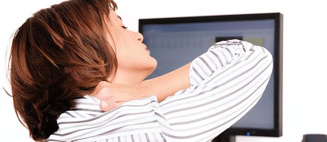 Stress au travail : différence de traitement entre les PME et les grandes entreprises