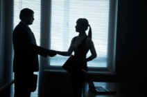 La transaction ou rupture négociée : définition et caractéristiques