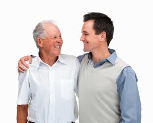 Transmission familiale : comment assurer la relève ?