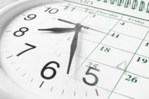 Travail à temps partiel : attention à préciser la durée du travail convenue !