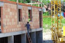 Travailleurs étrangers : lourdes sanctions en cas de travail clandestin