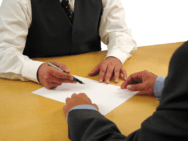 Usage des CDD : un contrat par salarié absent