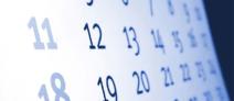 La validité d'une clause de non-concurrence dépend de la date de sa conclusion