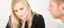 Visite conseil de l'Urssaf : un nouvel accompagnement pour les jeunes entreprises