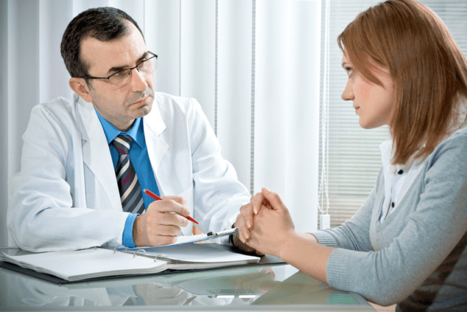Visite médicale d'embauche : les CDD aussi !